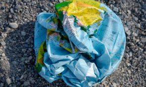 Humanidade esgota os recursos do planeta para o ano